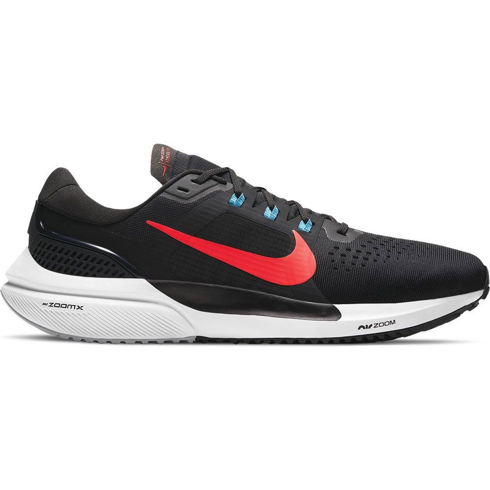 Nike Scarpe Running Air Zoom Vomero 15 Nero, Esperanza