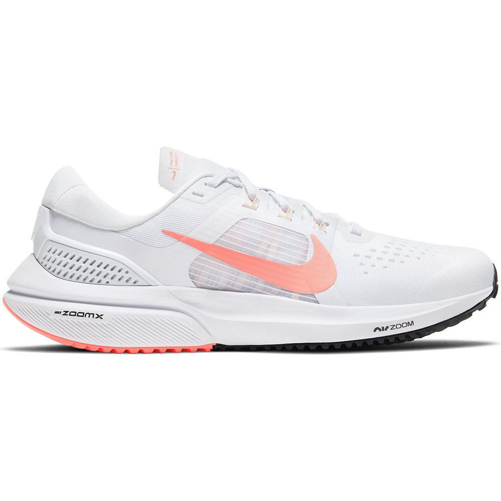 nike dunk high nylon premium white rice lake iowa | Nike ...