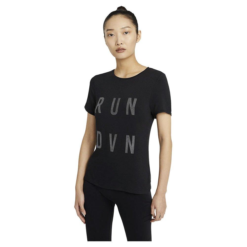 Contiene piel al menos  Nike Run Division City Sleek buy and offers on Runnerinn