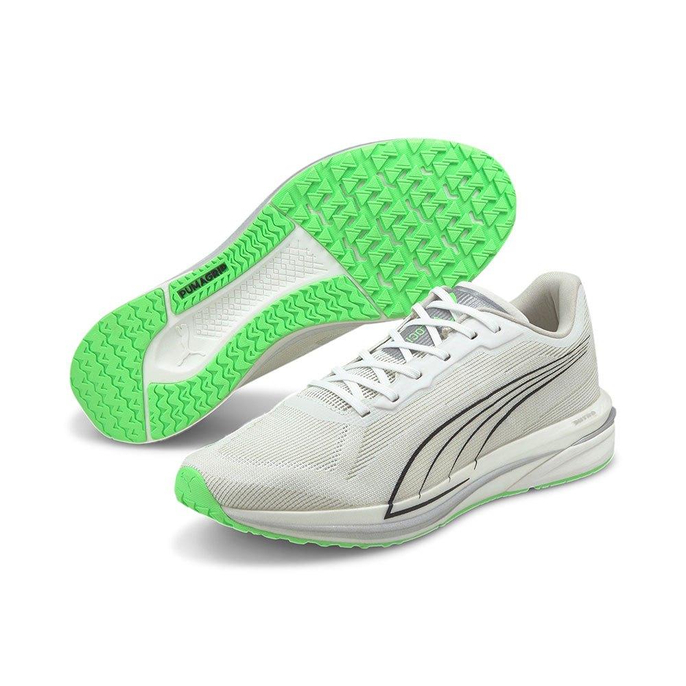 Puma Velocity Nitro CoolAdapt Running Shoes