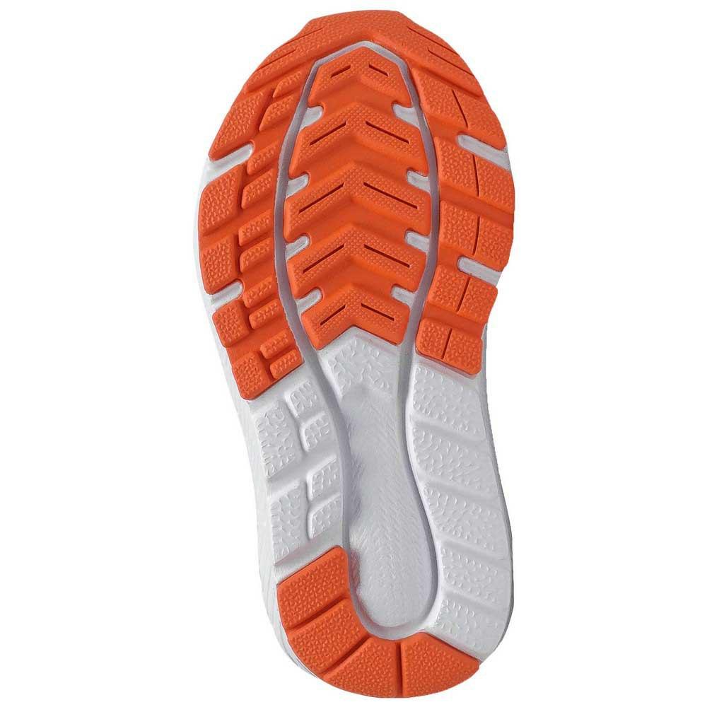New balance Scarpe Running 570v2 Neonato Largo