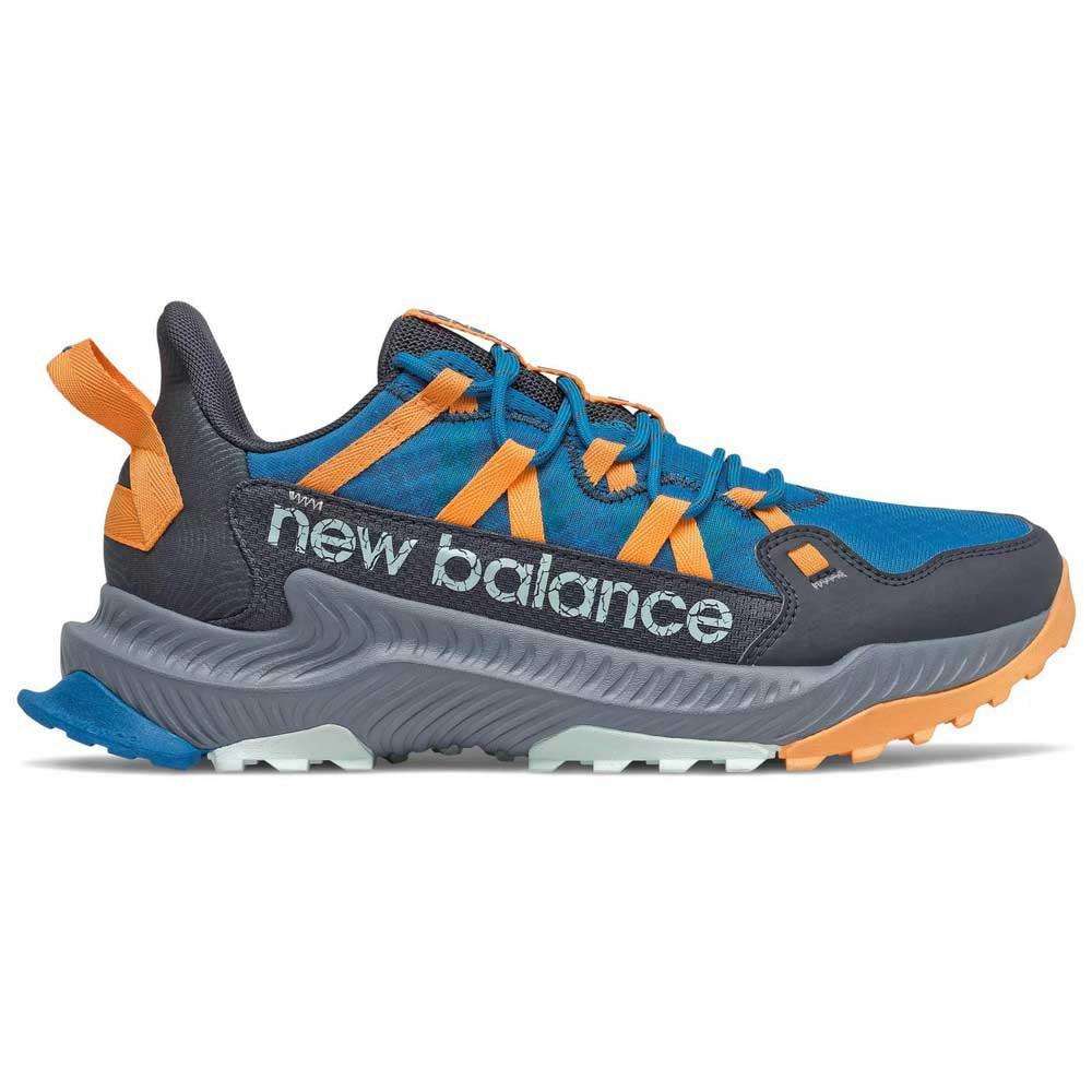 New balance Scarpe Trail Running Shando