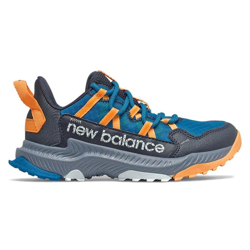 New balance Scarpe Trail Running Shando PS Largo