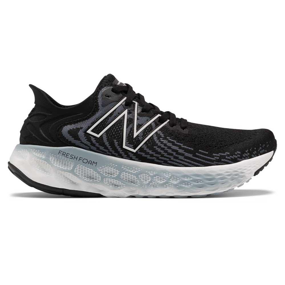 New balance Chaussures Running Fresh Foam 1080 v11 Noir, Esperanza