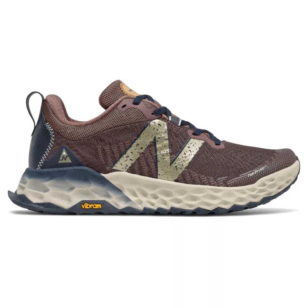 New balance Chaussures Trail Running Fresh Foam Hierro v6