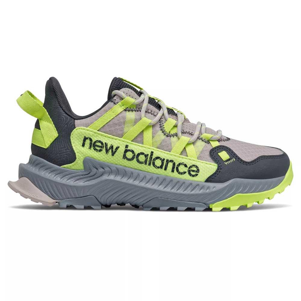 New balance New Balance Fresh Foam Hierro v6 Trail Running Shoes ...