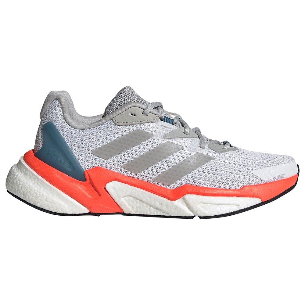 adidas X9000 L3 Trainers Junior