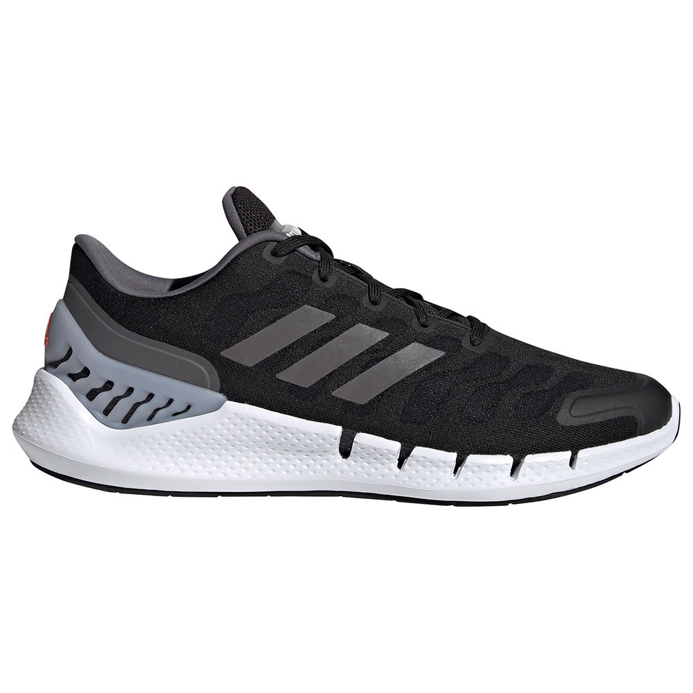 adidas Climacool Ventania Running Shoes
