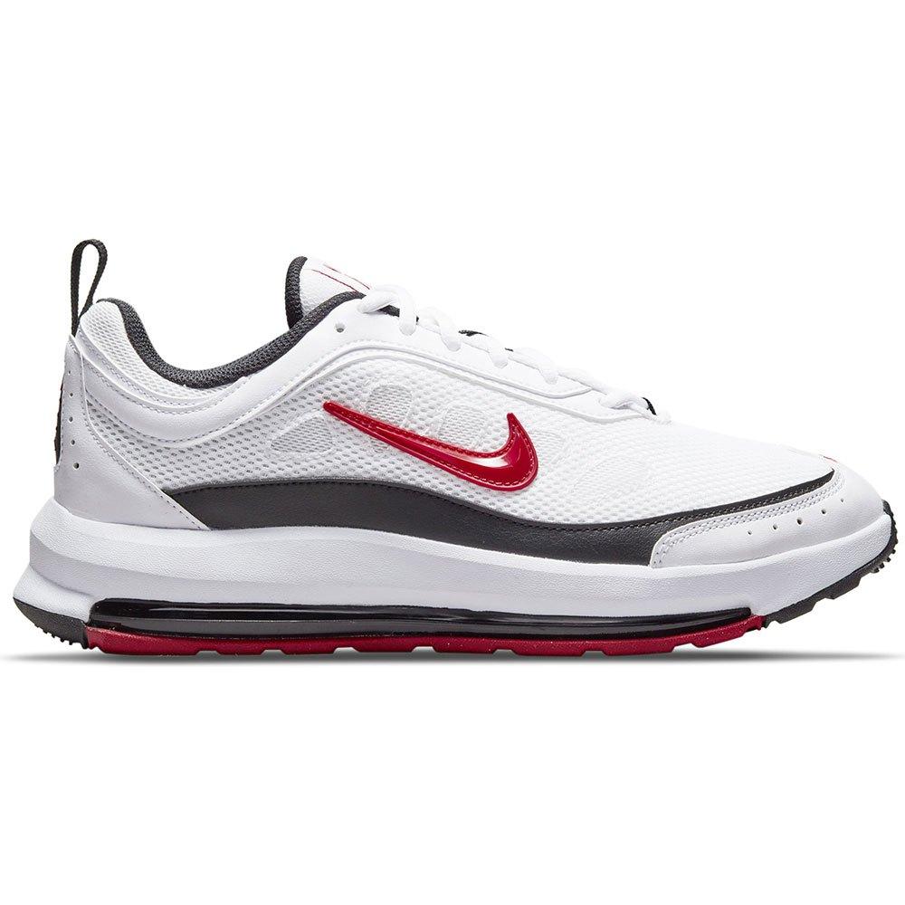 nike lunaracer running shoe price