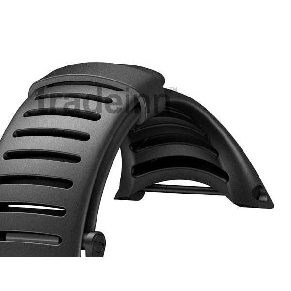 core-light-all-black-strap