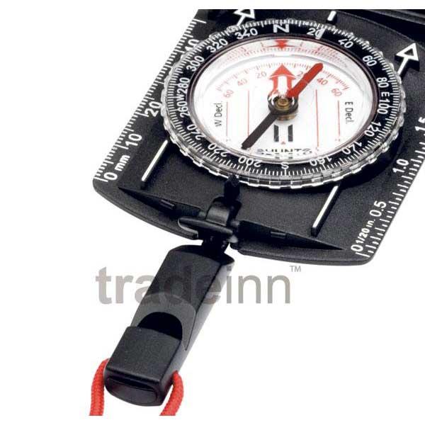 mcb-nh-mirror-compass