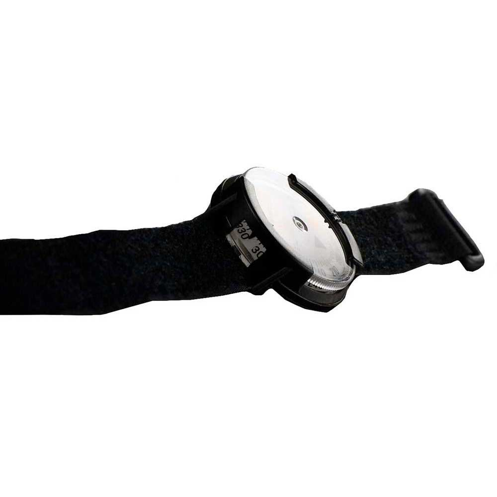 m-9-nh-with-velcro-strap