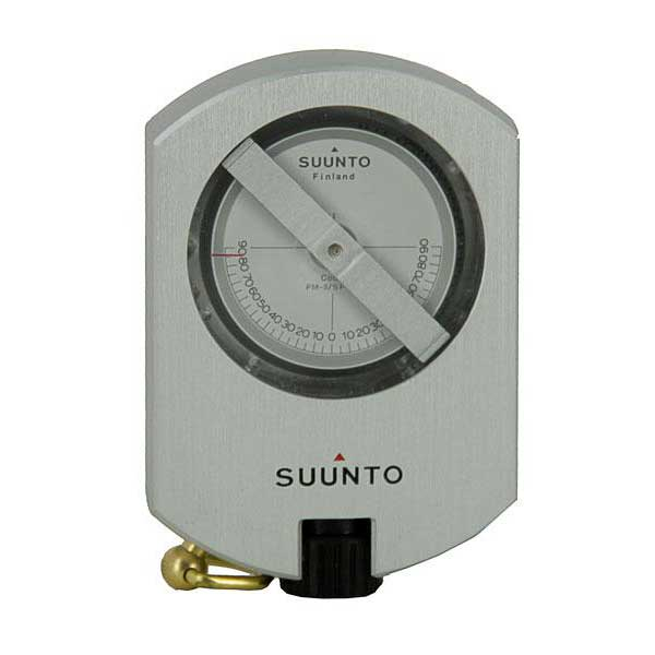 Suunto Pm-5/Spc Opti Clinometer
