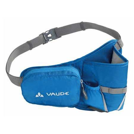 VAUDE Little Waterboy 500ml
