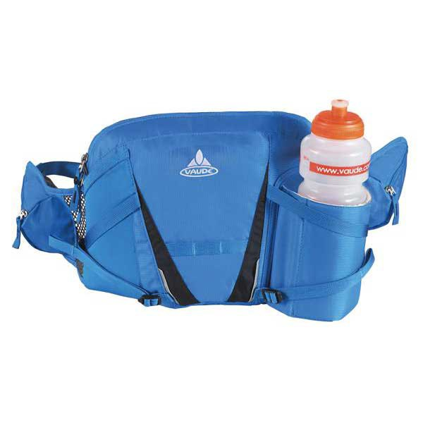 VAUDE Big Waterboy 500ml