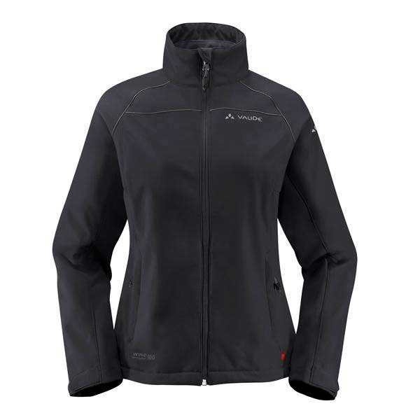 VAUDE Cyclone Jacket III
