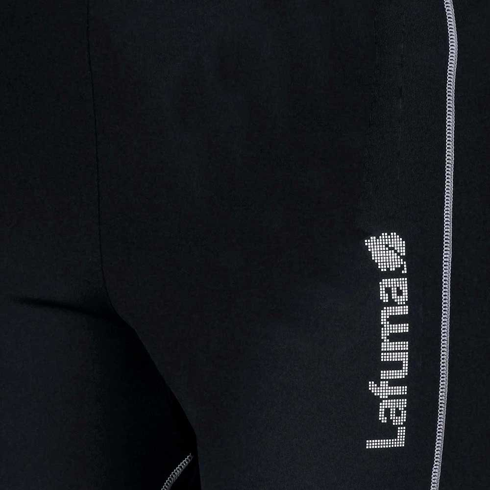 Lafuma Tabriz Tight Short