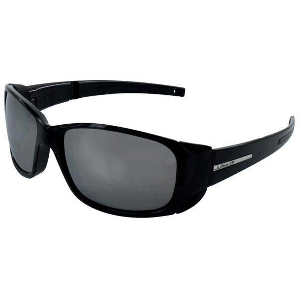 178ff41aab Julbo Monterosa Black buy and offers on Runnerinn
