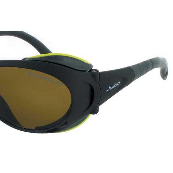 18d47f3aa6a Coyote Eyewear Glacier Sunglasses - Polarized. Coyote Eyewear Miramar  Polarized Aviator ...