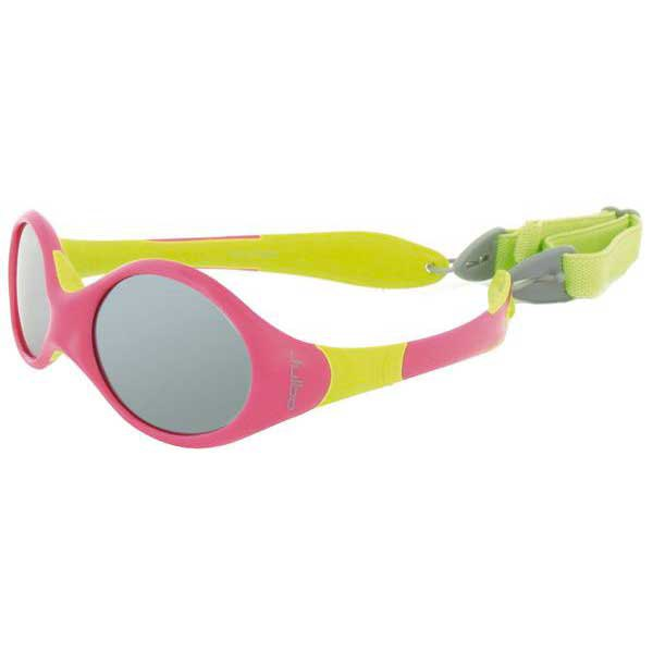 Julbo Looping I 0 To 18 Months