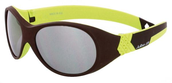Julbo Bubble buy and offers on Runnerinn 287ad8a76c00