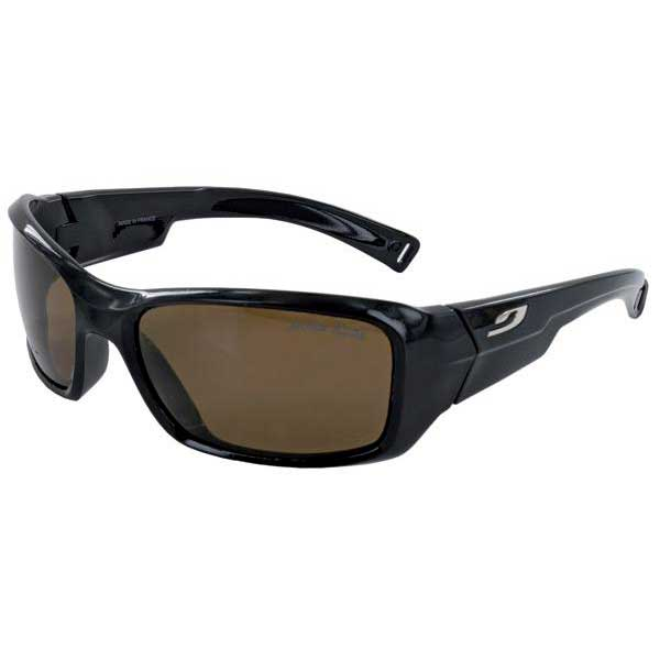 Julbo Rookie Polarized 8 To 12 Years