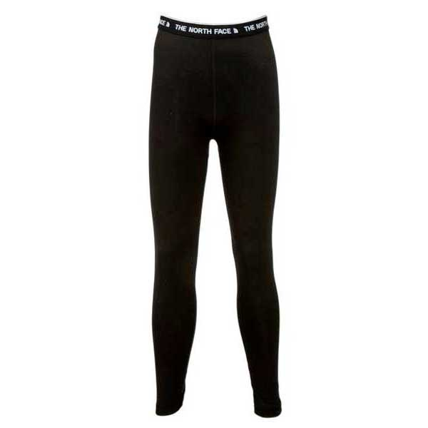 THE NORTH FACE Warma Tights