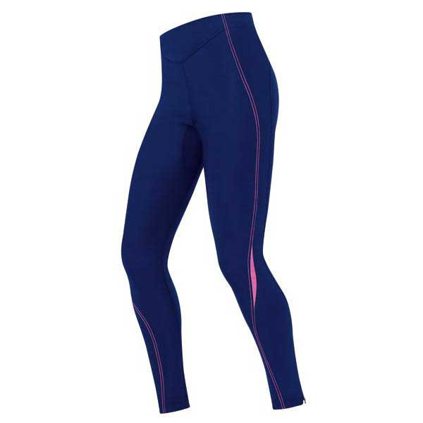Gore running Sunlight Thermo Tights