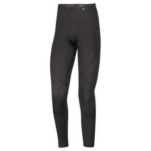 Millet Carline Plus Tight