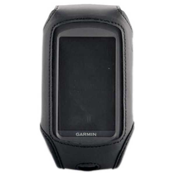 Garmin Clear Case