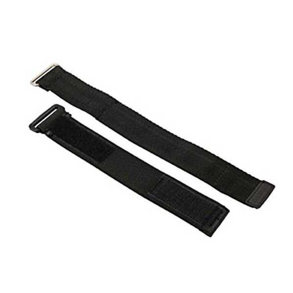 Garmin Fabric Strap Fenix