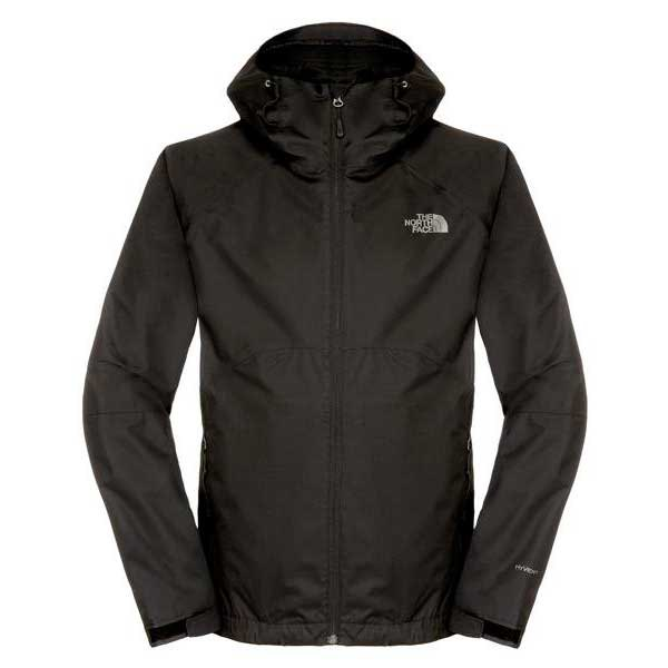 The north face Sequence