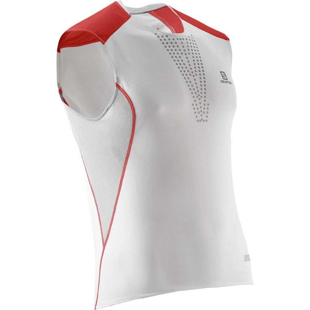 Salomon S Lab Sense Tank