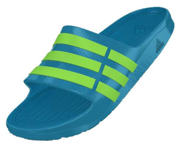 36f14eaee2b9 adidas Duramo Slide buy and offers on Runnerinn