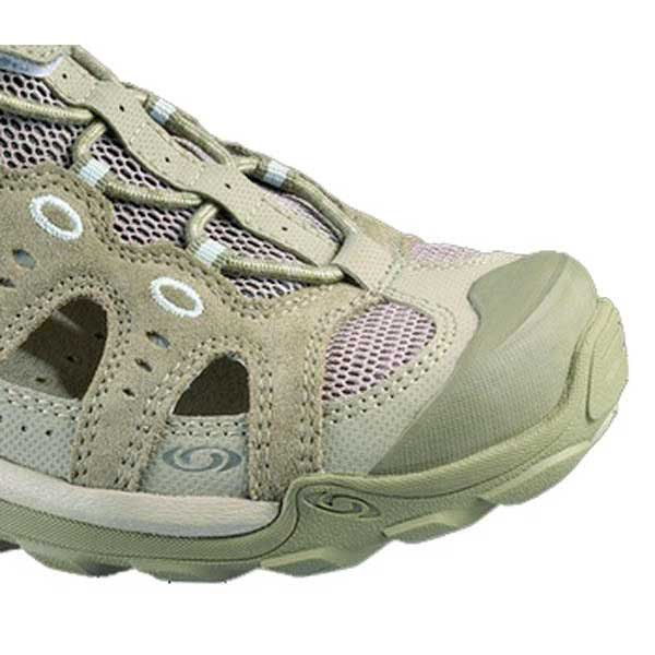 Runnerinn Offers Buy Salomon Cabrio And 2 On Epic qxzS0