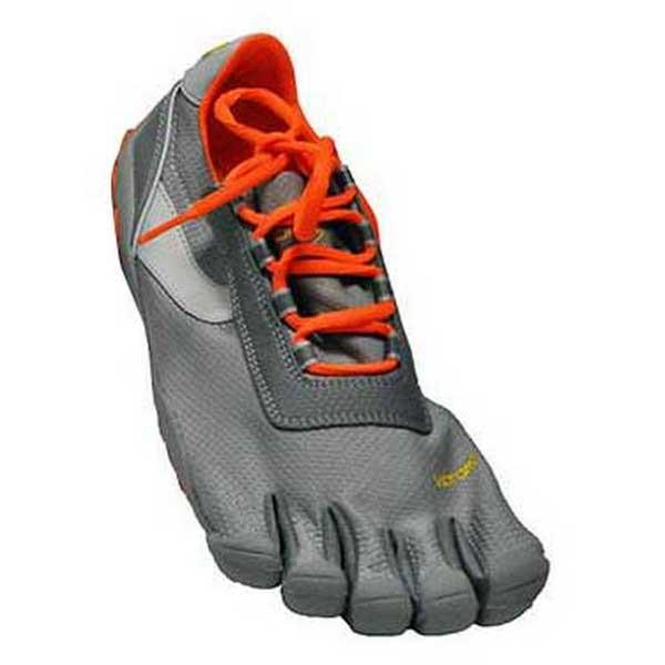 newest 1e943 32e60 Vibram fivefingers Speed XC Lite buy and offers on Runnerinn