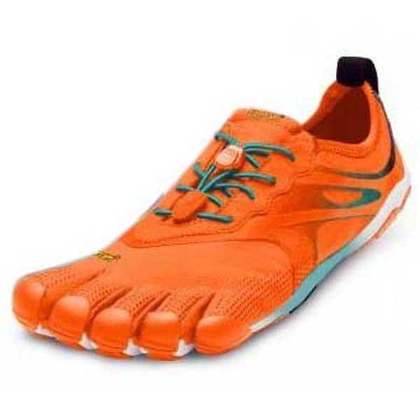Vibram FiveFingers V-RUN Bikila Evo 2 Mens Shoe Barefoot Running Fitness Shoes
