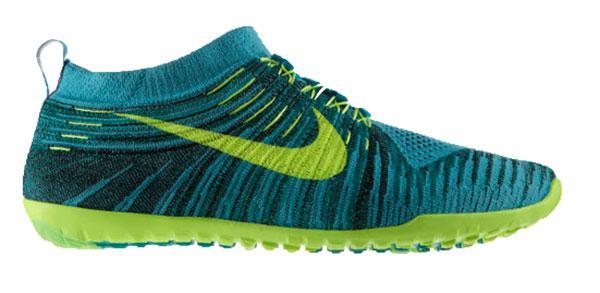 2c8611a66e9b9 Nike Free Hyperfeel Run kopen en aanbiedingen