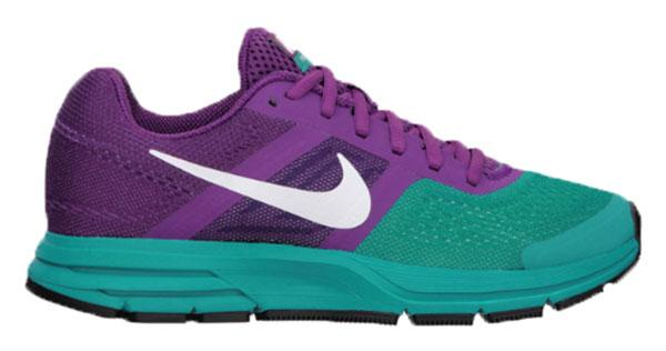 d9db1c5fc777 Nike Air Pegasus+ 30 buy and offers on Runnerinn