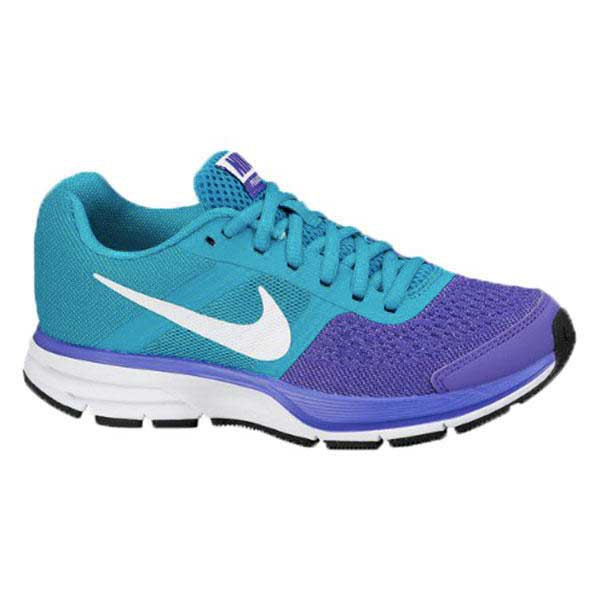 d6bc8ba7f858 Nike Air Pegasus+ 30 Gs Girl buy and offers on Runnerinn