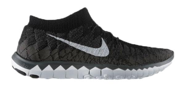 0c6107fd88b2 Nike Free Flyknit 3.0 buy and offers on Runnerinn