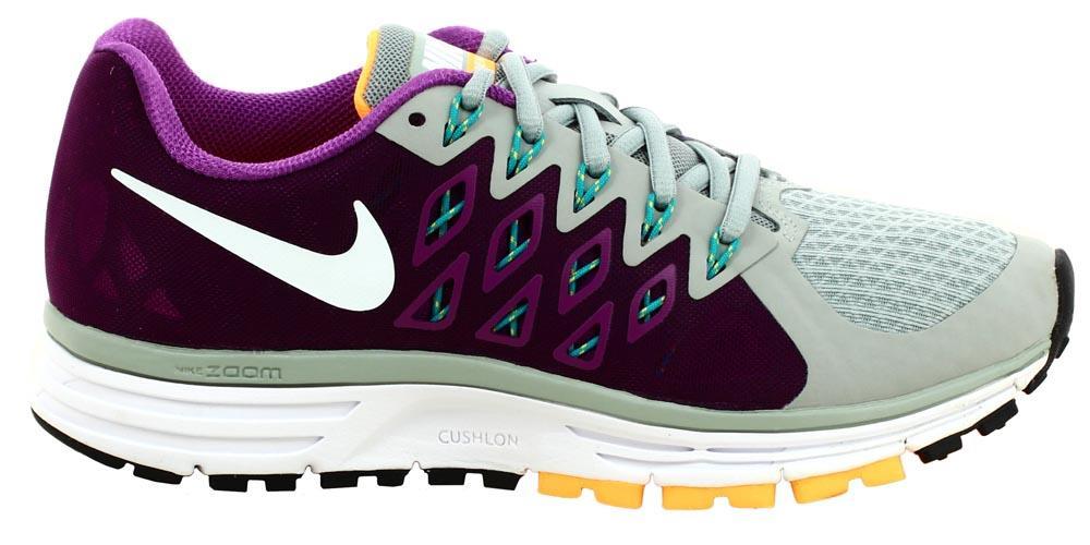808feaa41af2b Nike Zoom Vomero 9 comprar y ofertas en Runnerinn