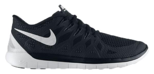 Nike Free 5.0 buy and offers on Runnerinn 85f2bb3dea