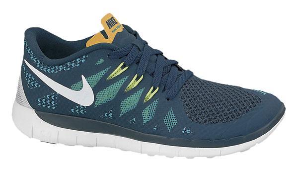 newest 1050b 1f7f2 Nike Free 5.0 Gs