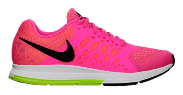 Nike Zoom Pegasus Runnerinn 31 køb og tilbud, Runnerinn Pegasus Løb 1241da