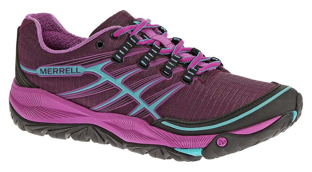 d548f7949a35 Merrell Allout Rush buy and offers on Runnerinn