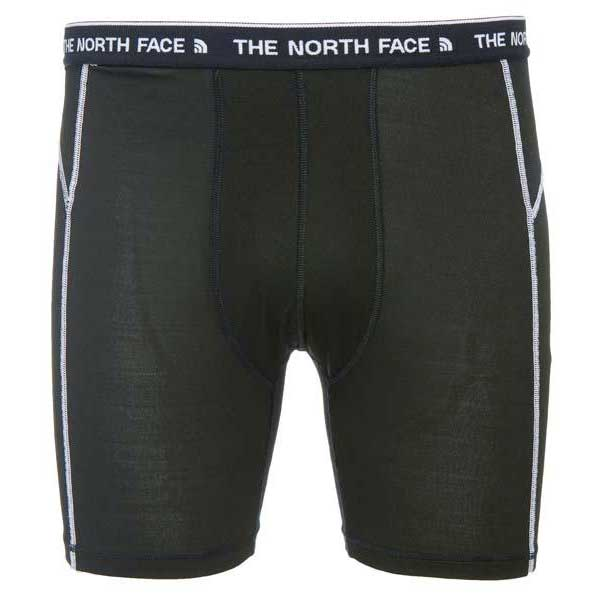 The north face Light Boxer