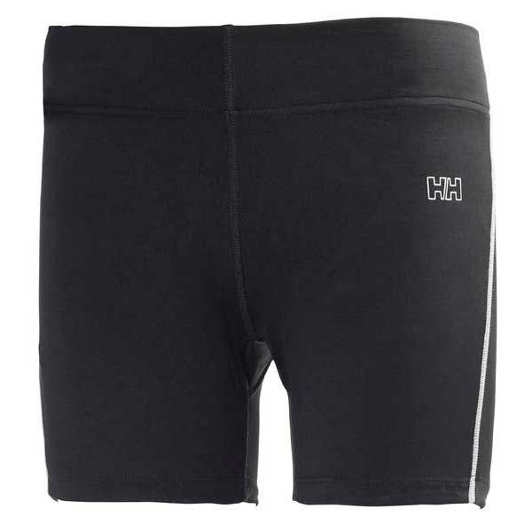 Helly hansen Pace Tights Shorts