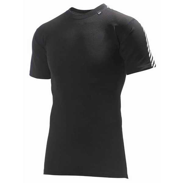 Helly hansen Dry Stripe T