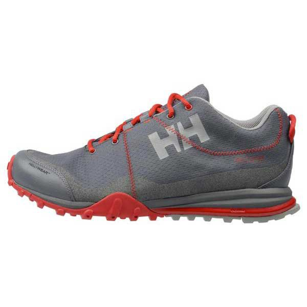 755137e766b Helly hansen Rabbora Trail Low HTXP, Runnerinn